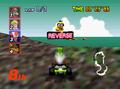 Mario Kart 64 Koopa Troopa Beach Glitch.png