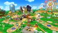 Mario Party 10 Bullet Bill.png