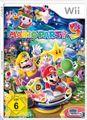 Mario Party 9 Germany boxart.jpg