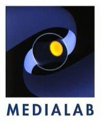 Medialab logo.jpg