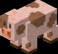 Minecraft Mario Mash-Up Pig Render.png