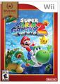 Nintendo Selects - Super Mario Galaxy 2 NA.png