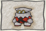 PMTTYD Tattle Log - X-Naut.png
