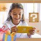 Thumbnail for a holiday wish list Play Nintendo opinion poll. Original filename: <tt>holiday_2020_poll-tile-1x1.a25bebd1.jpg</tt>