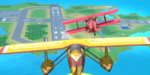 Pilotwings.png