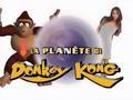 Planete DK - Logo.png
