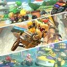 Preview for a Play Nintendo opinion poll on karts from Mario Kart 8. Original filename: <tt>1x1-best_kart_poll_2V7uZDh.a25bebd1df8bcaf6cbdb5ccdfed3251d112173d9.jpg</tt>