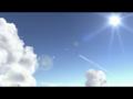 SM3DAS Blue Sky.png