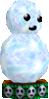 SM64 Asset Model Snowman.png