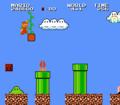 SMBLL World 4-1 Screenshot.png