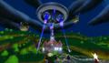 SMG UFO Laser.png