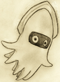 Sketch01August11.PNG