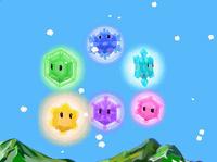 Snow Spirits.PNG