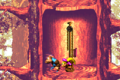Springin Spiders DKC3 GBA 2.png