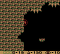 'Troid-132-C.png