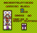 2nd Place on MGGBC.png