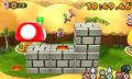 3DS Mario LuigiPaperJam scrn03 E3.png