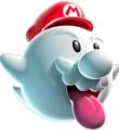 Boo Mario Super Mario Galaxy 2.png