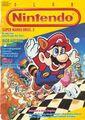 Club Nintendo Germany 1991-6.jpg