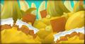 Crackerpudding.png