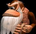 Cranky Kong DKa3.png