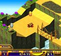 DKCBM-gameplay1.jpg