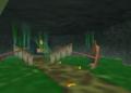 DKR-TreasureCaves2.png