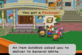 Deliveryplease TTYD.png