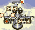 DonkeyKong-Stage6(Airplane).png
