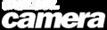 Game Boy Camera logo.png