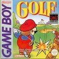 Golf GB - Box FRA.jpg