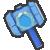Ice Hammer PMTOK icon.png
