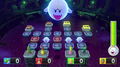 King Boo's Tricky Tiles MP10.png