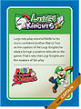Level3 Luigi Back.jpg