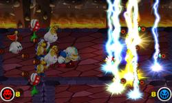 Lightning MinionQuest.png