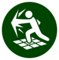 M&S Tokyo 2020 Dream Karate event icon.png