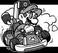 MKLHC Mario 2D Artwork 1.png