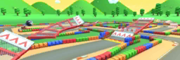 MKT Icon Mario Circuit 2T.png