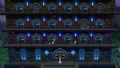 MP9 4-Player Manor of Escape.png