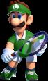 MTA Models Luigi.png