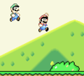 MarioWorld2JumpDifferecnce.png