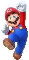 Mario - Mario Party 10.png