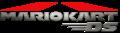 Mario Kart DS JPN Logo.png