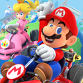 Mario Kart Tour Google Play icon.png