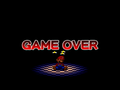 Mario Mix Game Over.png
