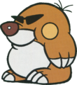 Mega Mole.png