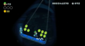 NSLU Lemmy's Lights-Out Castle Screenshot.png