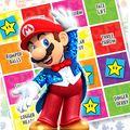 PN MPTT100 Bingo Card Printable thumb.jpg