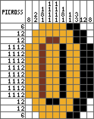 Picross 163 2 Color.png