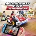 Play Nintendo News MKLHC preview.jpg